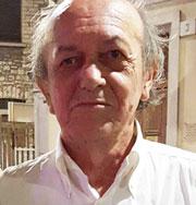 Gianfranco Viasetti