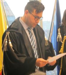 avvocato Pellicioli Bergamo
