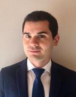 avvocato Calabria Brescia